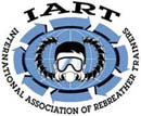 International Association of Rebreather Trainers