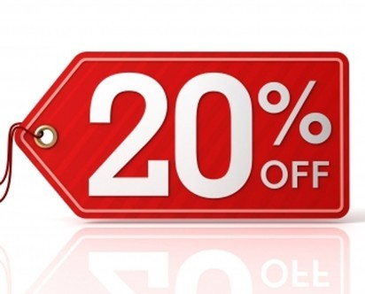 20% OFF all courses booked before Jan 31st - Rebreatherpro-Training