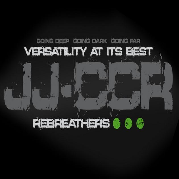 Great News !! - Rebreatherpro-Training