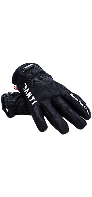 SANTI Heated Gloves - Rebreatherpro-Training