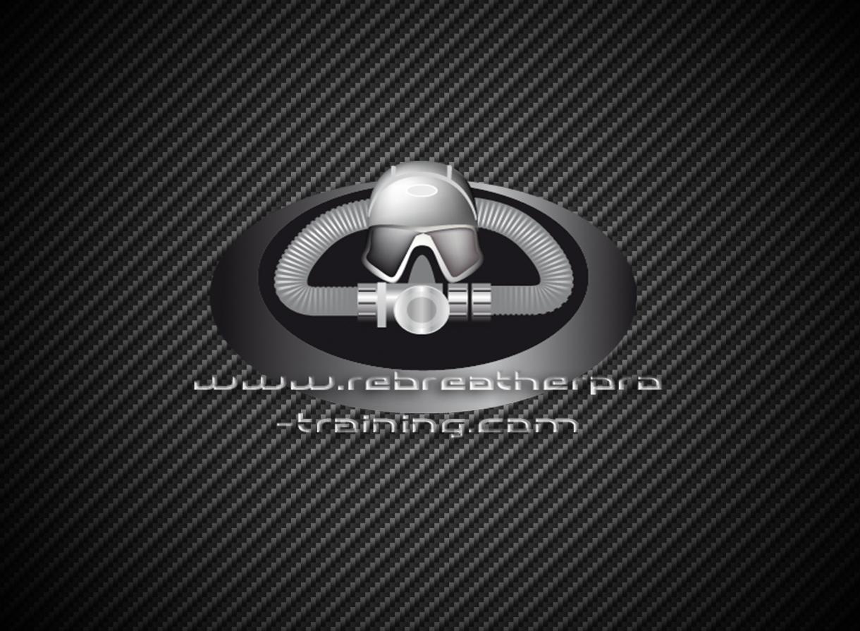 Rebreatherpro Training Logo Rebreatherpro-Training