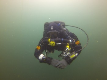 Rebreather-dive-photo Rebreatherpro-Training