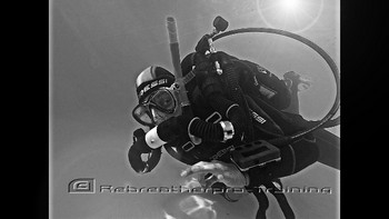 Rebreather-dive-photo Rebreatherpro-Training