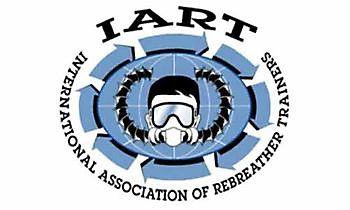 IART - International Association of Rebreather Trainers  Rebreatherpro-Training