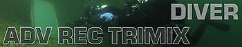 IANTD Advanced Recreational Trimix Rebreatherpro-Training