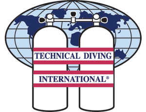 TDI Air Diluent & Air Diluent Decompression CCR Diver Course Rebreatherpro-Training