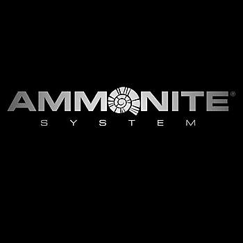 Ammonite Systems Rebreatherpro-Training