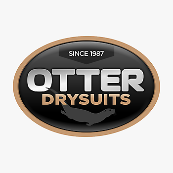 Otter Drysuits Rebreatherpro-Training