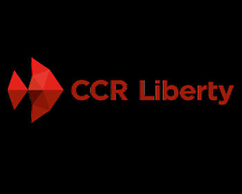 CCR Liberty Rebreatherpro-Training
