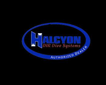 Halcyon Rebreatherpro-Training