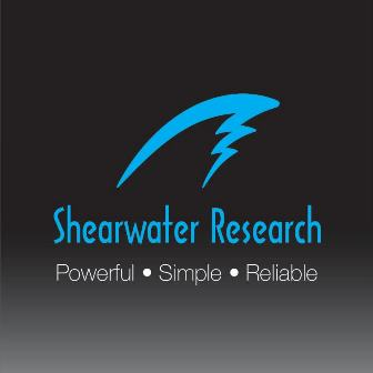 Shearwater Research Rebreatherpro-Training