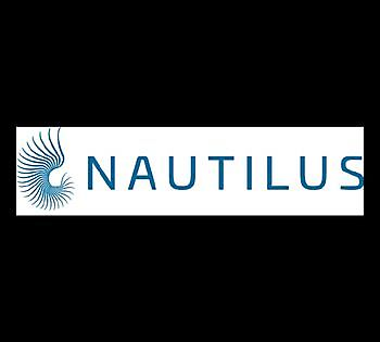 Nautilus Rebreatherpro-Training
