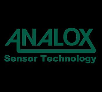 Analox Rebreatherpro-Training
