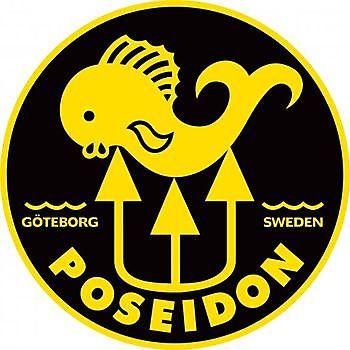 Poseidon Rebreatherpro-Training