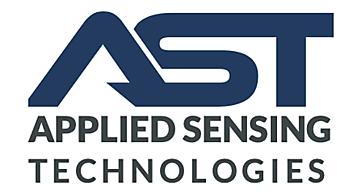 Oxycheq AST Oxygen Sensors Rebreatherpro-Training